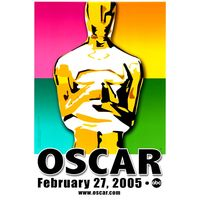 academyawards2004s[2].jpg